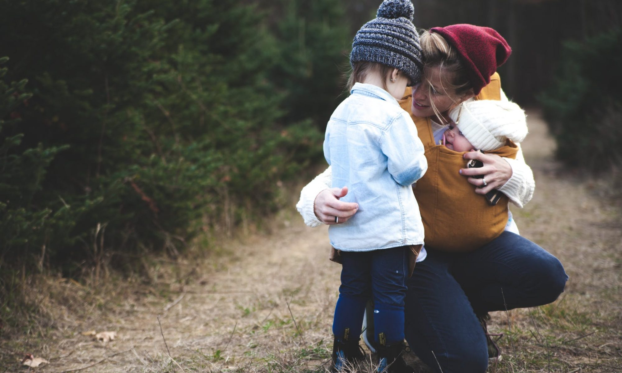 Toronto Child and Family Therapy Services